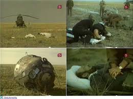 to cosmonauts who died in soyuz 11