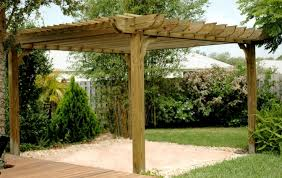Cheap Pergola Ideas by Pergola Design Ideas Cheap Pergola Kits Most Recommended Design