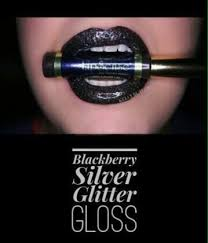241 best lipsense over 50 colors to choose from images on