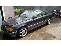 mercedes ce mercedes ce cars for sale gumtree