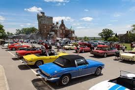 classic car show pc classic car show pcclassiccar twitter
