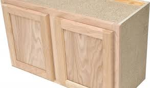 Made To Order Cabinets Glamorous 25 Kitchen Cabinet Doors Made To Measure Design Ideas