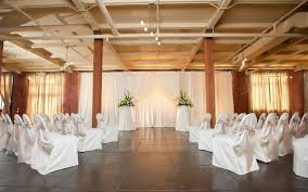 wedding venues chattanooga tn the mill of chattanooga event in chattanooga tennessee