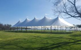 tent rentals in md bailey s party rentals tent rental service in southern md