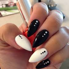 new york nails 14 reviews nail salons 128 south ely st