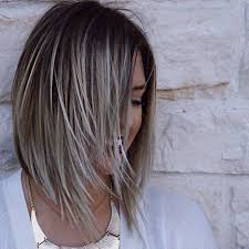 lob haircut 27 pretty lob haircut ideas you should copy in 2017 page 2 of 3
