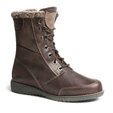 womens leather hiking boots canada 174 best anfibio s winter boots 2017 collection images on