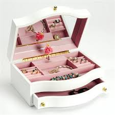 personalized jewelry box for baby jewelry box for baby girl personalized jewelry box baby girl baby