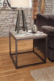 Ashley Furniture End Tables 174 Best Moderately Modern Images On Pinterest Room Decor