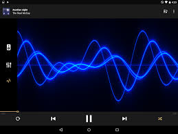 equalizer pro music player v2 2 3 apk unlocked u2013 android
