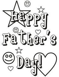 happy father u0027s day mother u0027s father u0027s day etc pinterest