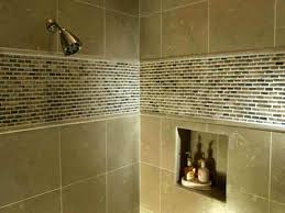 small bathroom tile ideas pictures bathroom showers bathroom tile ideas bathroom shower houzz