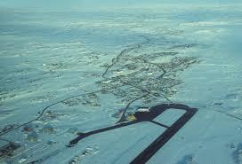 baffin island inuit the canadian encyclopedia