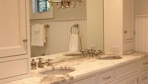 Linen Tower Cabinets Bathroom - bathroom cabinets bathroom linen tower corner storage cabinet