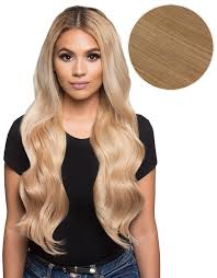 22 inch hair extensions bellissima 220g 22 18 bellami hair