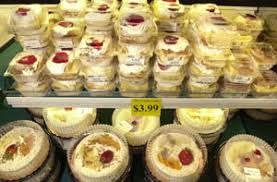 got milk on the trail of pastel de tres leches food the