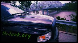 1 junk removal service in jefferson city mo mrjunk org