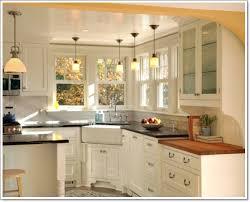 kitchen sinks ideas corner kitchen sink designs home design ideas
