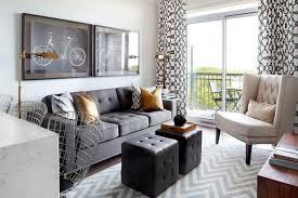 Design Ideas Bedroom Office Combo Office Living Room Design Ideas Living Room Dining Combo Design