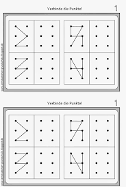 Geometry Dilations Worksheet 76 Best Geoboard Images On Pinterest Perception Worksheets And