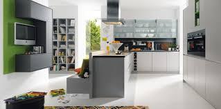 Schuller Kitchen Cabinets Schuller Monza Plus Kitchen