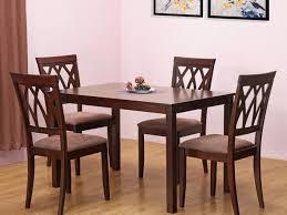 Rustic Modern Dining Room Tables Rustic Dining Room Table