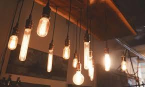 Lighting Chandeliers Modern Lamp Design Designer Wall Lights Modern Ceiling Lights Funky