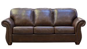 leather sofa silverado liberty leather sofa gallery furniture