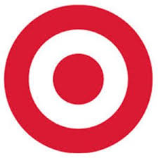 target black friday tv deals online best 25 target sale days ideas on pinterest target clearance