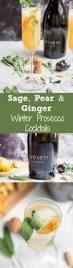 best 25 pear cider ideas on pinterest cider brewery fresh