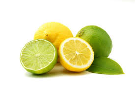 lime why do most lemons have seeds while most limes do not mental floss