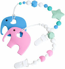 best baby teething toys reviews whatbabyneedslist com