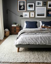 discover the bedroom colors top interior designers love