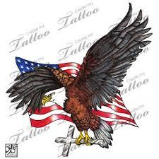 17 best tattoos images on pinterest tattoo designs best tattoo