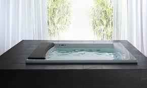 vasca da bagno prezzi bassi awesome vasca teuco prezzi images skilifts us skilifts us