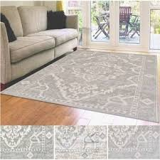 Overstock Com Large Area Rugs 40 Best Rugs Images On Pinterest 4x6 Rugs Area Rugs And Cream Rugs