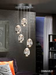 Pendant Light For Dining Table Dining Table Lighting Dining Room Lights Interior Deluxe