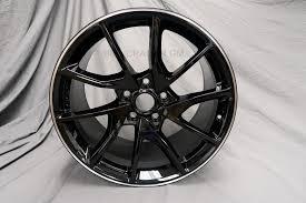 corvette zo6 rims z06 wheels ebay