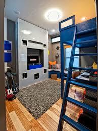 bedrooms for teen boys 236 best teen rooms images on pinterest architecture children