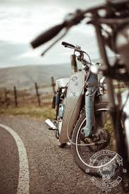 200 best images about cars and bikes wanted on pinterest mk1
