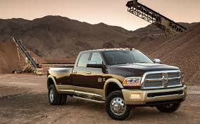 Dodge 3500 Diesel Truck Recalls - recalls jeep dodge active head restraints ram stability control