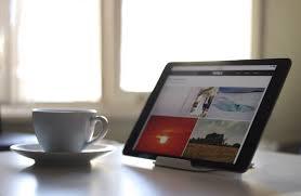 gadget bureau images gratuites bureau écran la technologie fenêtre