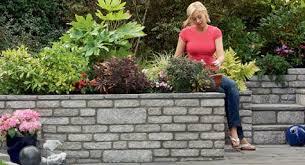 garden walling jewson