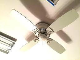 oscillating ceiling fan lowes decorating sugar cookies for