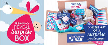 gift ideas for expecting parents 50 creative pregnancy announcements the dating divas