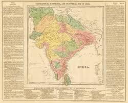 Map Of India by Antique Map Of India Lavoisne 1821 Hjbmaps Com U2013 Hjbmaps Com