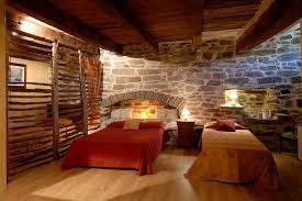 chambres d hotes de charme aveyron chambres d hôtes la tour des chapelains chambres chély d aubrac