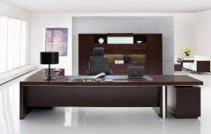traditional office desk what is the best interior paint www