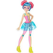 barbie video game hero toys playsets u0026 dolls mattel shop