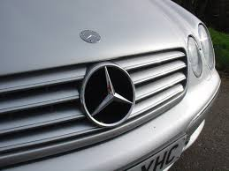 100 2002 mercedes benz cl500 owners manual mercedes benz sl
